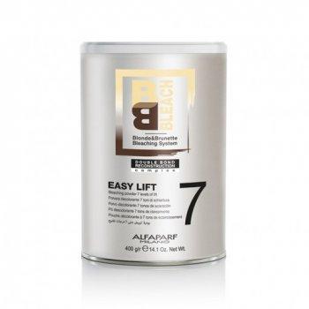 ALFAPARF BB BLEACH EASY LIFT 7 400 g / 14.10 Oz