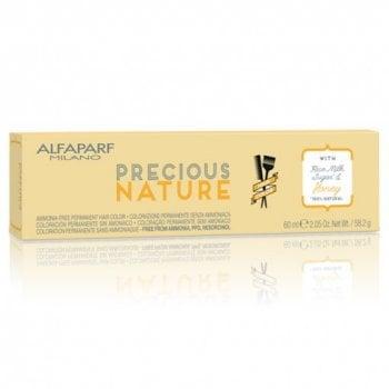 PRECIOUS NATURE HAIR COLOR 8.3 - BIONDO CHIARO DORATO 60 ml / 2.03 Fl.Oz