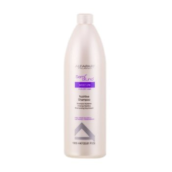 ALFAPARF NUTRITIVE SHAMPOO 1000 ml / 33.81 Fl.Oz