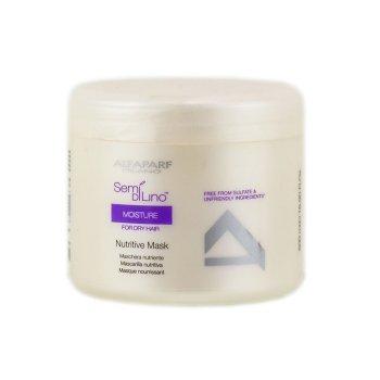 ALFAPARF NUTRITIVE MASK 500 ml / 16.90 Fl.Oz