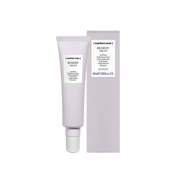 COMFORT ZONE REMEDY CREAM 60 ml / 2.02 Fl.Oz