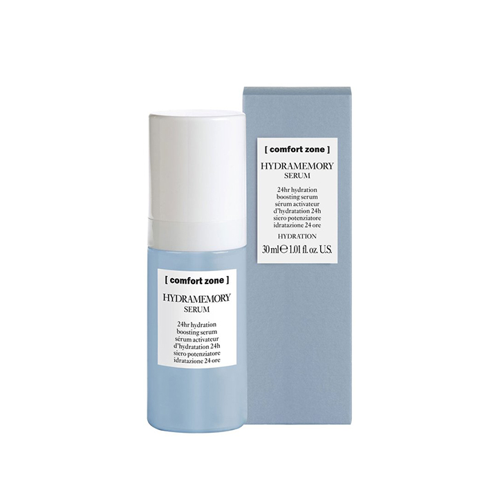 COMFORT ZONE HYDRAMEMORY SERUM 30 ml / 1.01 Fl.Oz