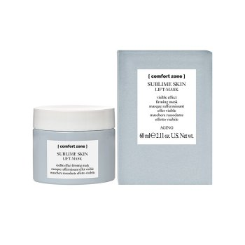 COMFORT ZONE SUBLIME SKIN LIFT MASK 60 ml / 2.11 Fl.Oz