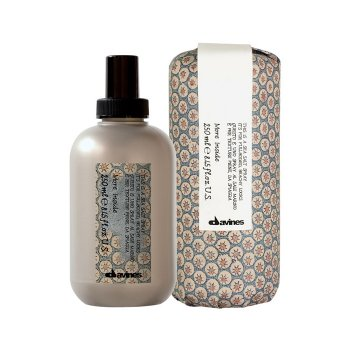 DAVINES MORE INSIDE SEA SALT SPRAY 250 ml / 8.45 Fl.Oz