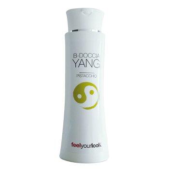FEEL YOUR LOOK B-SHOWER YANG 250 ml / 8.45 Fl.Oz