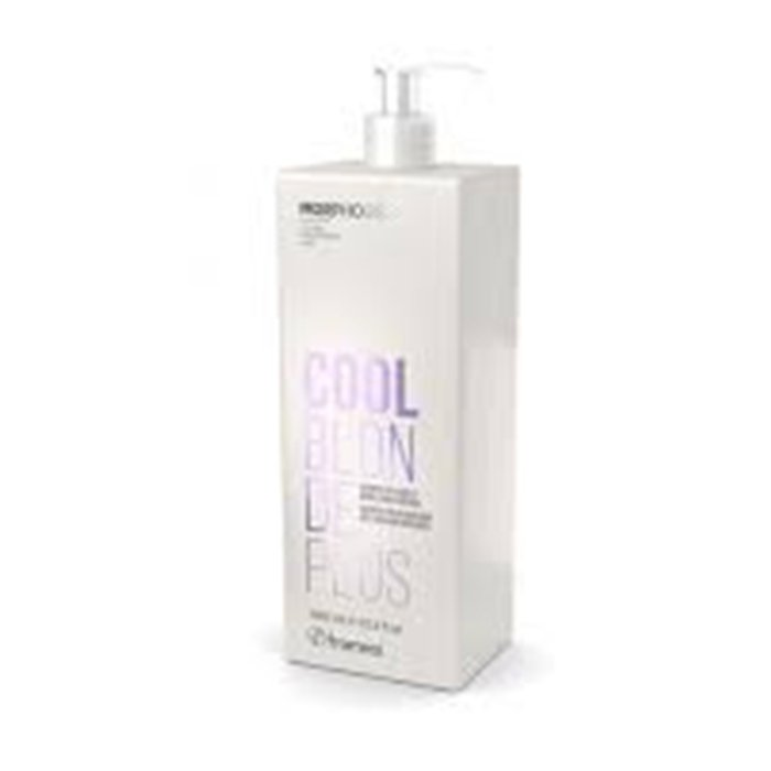 FRAMESI COOL BLONDE SHAMPOO 250 ml  / 8.4 Fl.Oz
