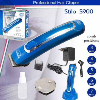 KIEPE HAIR TRIMMER STILO 5900