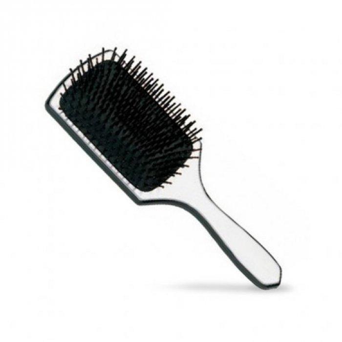 SPAZZOLA HAIR STYLIST