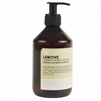 INSIGHT LENITIVE DERMO CALMING SHAMPOO 900 ml / 30.43 Fl.Oz