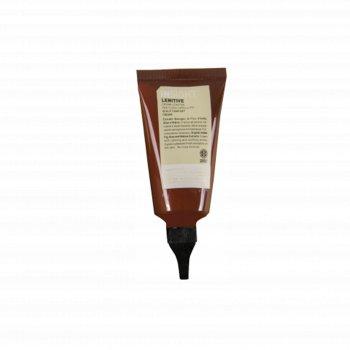 INSIGHT LENITIVE SCALP COMFORT CREAM 100 ml / 3.40 Fl.Oz