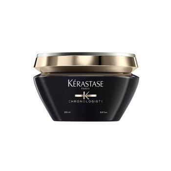 KERASTASE - CREME DE REGENERATION 200 ml / 6.76 Fl.Oz