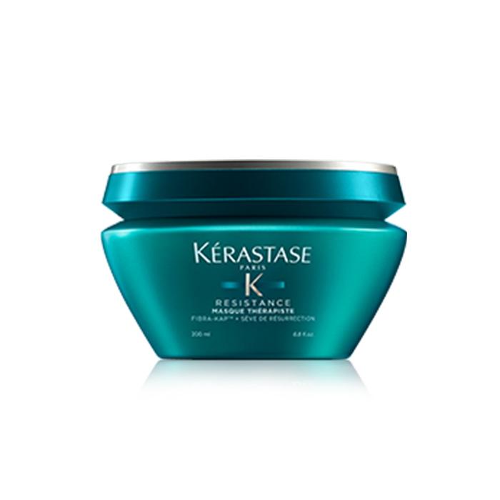 KERASTASE MASQUE THERAPISTE 200 ml / 6.76 Fl.Oz