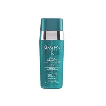 KERASTASE SERUM THERAPISTE 30 ml / 1.01 Fl.Oz