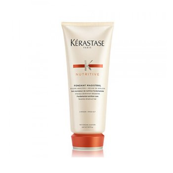 KERASTASE FONDANT MAGISTRAL 200 ml / 6.76 Fl.Oz