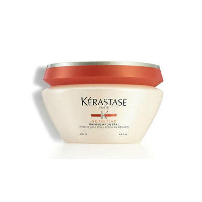 KERASTASE MASQUE MAGISTRAL 200 ml / 6.76 Fl.Oz