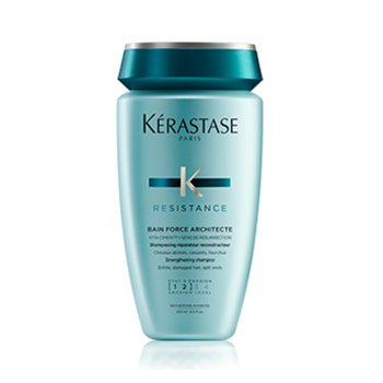 KERASTASE BAIN FORCE ARCHITECTE 250 ml / 8.45 Fl.Oz