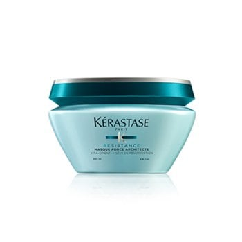 KERASTASE MASQUE FORCE ARCHITECTE 200 ml / 6.76 Fl.Oz