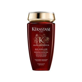 KERASTASE AURA BOTANICA BAIN MICELLAIRE 250 ml / 8.45 Fl.Oz