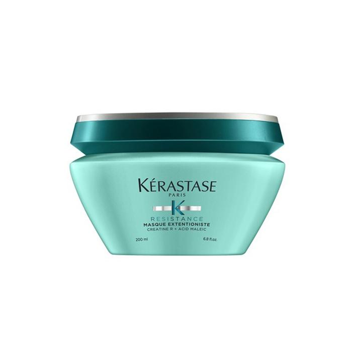 KERASTASE MASQUE EXTENTIONISTE 200 ml / 6.76 Fl.Oz