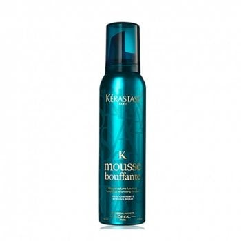 KERASTASE MOUSSE BOUFFANTE 150 ml / 5.00 Fl.Oz