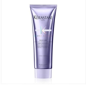 KERASTASE BLOND ABSOLU CICAFLASH 250 ml / 8.45 Fl.Oz