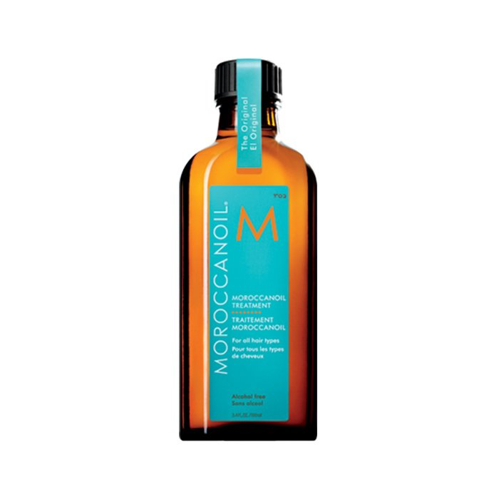MOROCCANOIL OIL TREATMENT 100 ml / 3.38 Fl.Oz