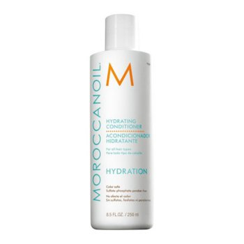 MOROCCANOIL HYDRATING CONDITIONER 250 ml / 8.45 Fl.Oz