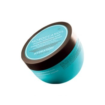 MOROCCANOIL INTENSE HYDRATING MASK 250 ml / 8.45 Fl.Oz