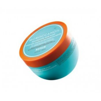 MOROCCANOIL MOLDING CREAM 100 ml / 3.38 Fl.Oz