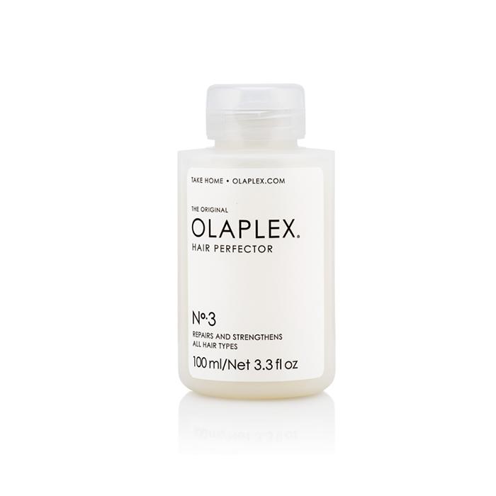 OLAPLEX HAIR PERFECTOR N° 3 100 ml / 3.30 Fl.Oz