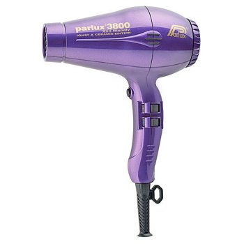 PARLUX PHON PARLUX 3800 ECO FRIENDLY VIOLET