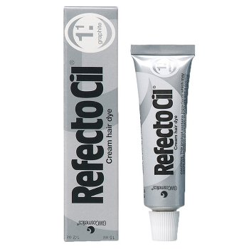 REFECTOCIL GRAPHITE 1.1 15 ml