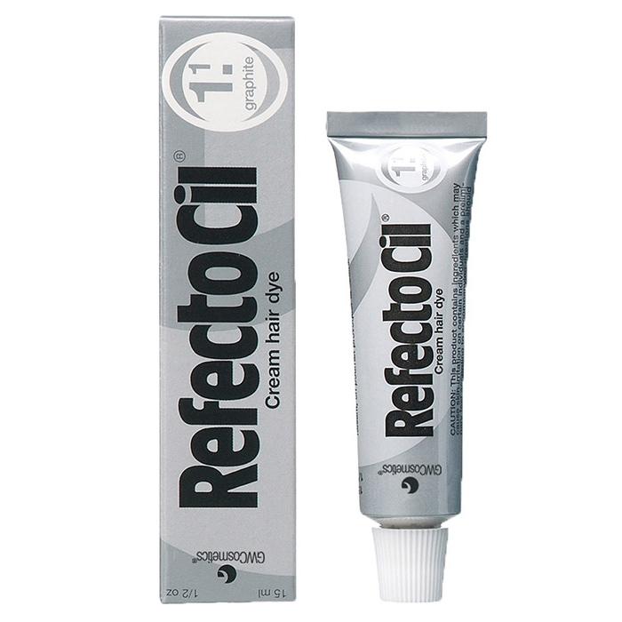 REFECTOCIL GRAPHITE 1.1 15 ml