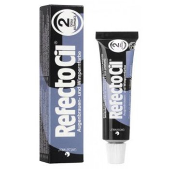 REFECTOCIL BLUE BLACK 2 15 ml