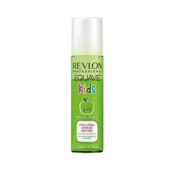 REVLON PROFESSIONAL EQUAVE KIDS DETANGLING CONDITIONER 200 ml / 6.70 Fl.Oz