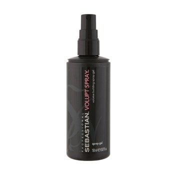 SEBASTIAN VOLUPT SPRAY 150 ml / 5.07 Fl.Oz