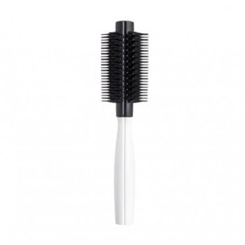 TANGLE TEEZER BLOW STYLING ROUND TOOL SMALL SIZE