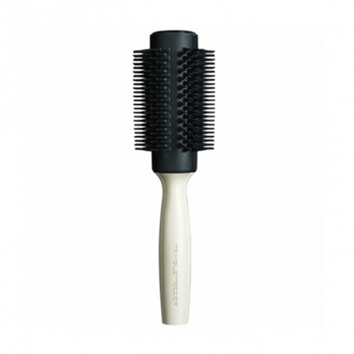 TANGLE TEEZER BLOW STYLING ROUND TOOL LARGE SIZE
