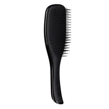 TANGLE TEEZER WET DETANGLER BLACK