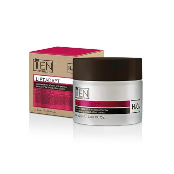 TEN LIFT ADAPT ANTI GRAVITY LIFTING EFFECT CREAM 50 ml / 1.69 Fl.Oz