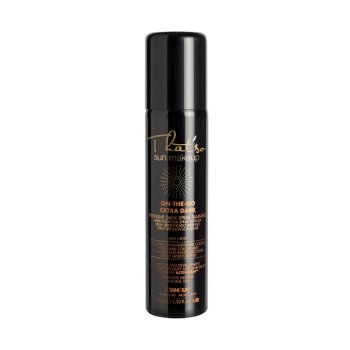 THAT'SO SUN MAKEUP ON THE GO EXTRA DARK 75 ml / 2.53 Fl.Oz