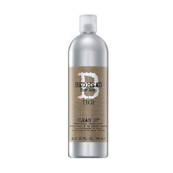 TIGI CLEAN UP PEPPERMINT CONDITIONER 750 ml / 25.36 Fl.Oz