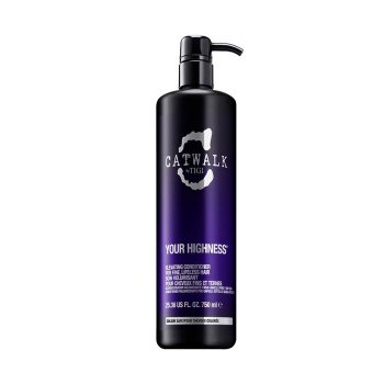 TIGI ELEVATING CONDITIONER 750 ml / 25.36 Fl.Oz