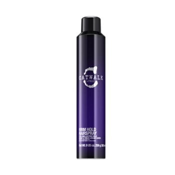 TIGI FIRM HOLD HAIRSPRAY 300 ml / 8.92 Fl.Oz