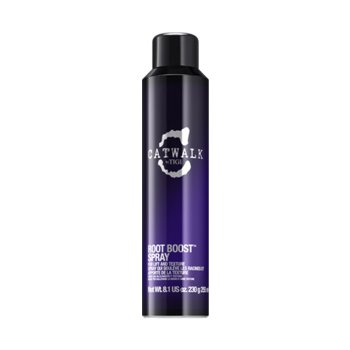 TIGI ROOT BOOST SPRAY 255 ml / 8.99 Fl.Oz