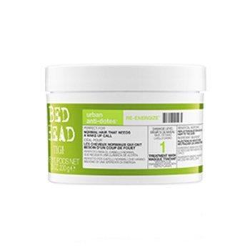 TIGI URBAN ANTIDOTES RE-ENERGIZE MASK 200 ml / 6.76 Fl.Oz