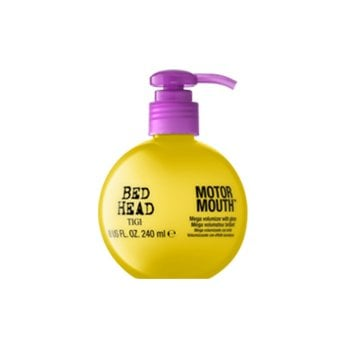TIGI MOTOR MOUTH 240 ml / 8.00 Fl.Oz