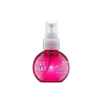 TIGI BEACH BOUND PROTECTION SPRAY 100 ml. / 3.40 Fl.Oz