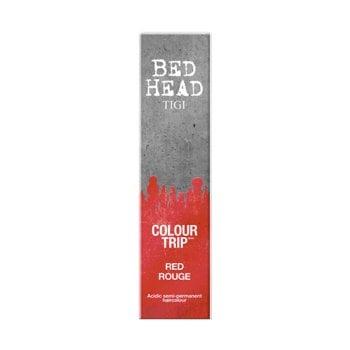TIGI COLOUR TRIP RED 90 ml / 3.14 Fl.Oz