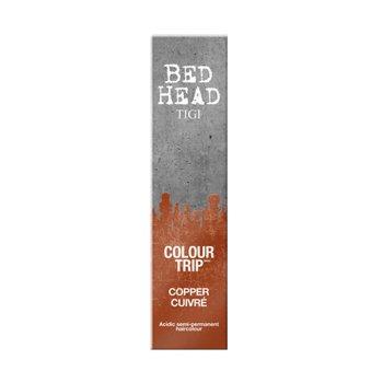 TIGI COLOUR TRIP COPPER 90 ml / 3.14 Fl.Oz
